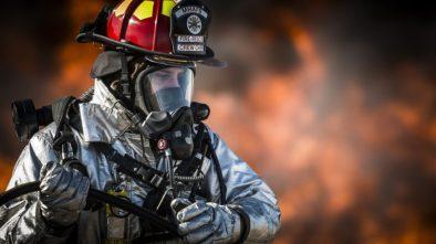 Ani pokuty od hasičů nejsou malé. Jak se jim vyvarovat?