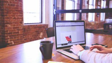 Startupisti startupistům aneb rady pro každého, kdo touží po vlastním start-upu