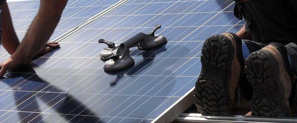 Fotovoltaické elektrárny se těší velké popularitě. Co je toho důvodem?