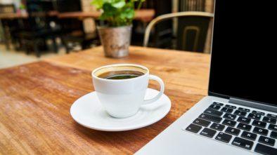 Mějte produktivní den i vy. Prozradíme vám základní principy