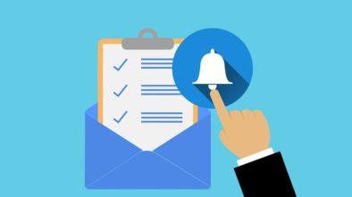 Jak mají přínos webové notifikace vpodnikání?