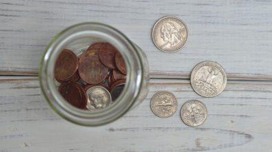 Jaké platby je v současné době možné na nějaký čas odložit?