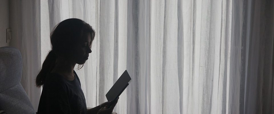 Knihy, které naučí, přesto nebudou nudit