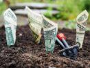 Mýty o financích, které značně omezují váš úspěch