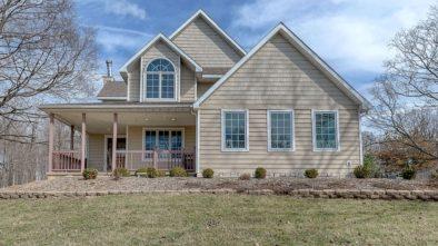 Chcete stavět rodinný dům na klíč? Poznejte všechny jeho výhody