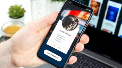 Mobilní aplikace společnosti nepostrádají. Kolik však stojí?
