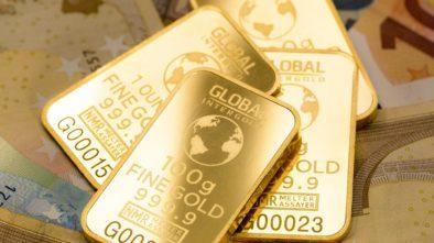 Investice do zlata. V jakém případě se vyplatí?