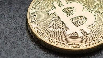 Příběh Bitcoinu. Z počátku stál sotva pár centů